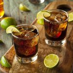 cocktail rum and coke 300x300